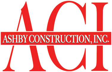 Ashby Construction, Inc.