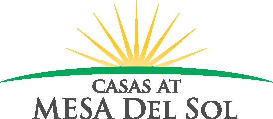 Casas at Mesa Del Sol
