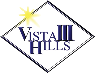 Vista Hills III