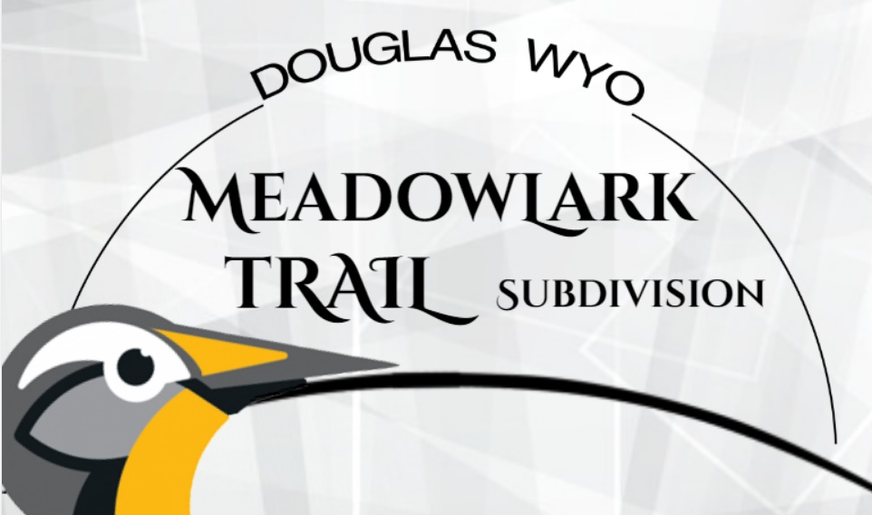 Meadowlark Trails